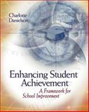 Enhancing Student Achievement 9780871206916