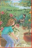 Ellen Fremedon - Journalist, Joan Givner, 0888996918