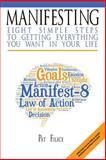 Manifesting, Pat Filice, 1495906914