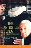 The Canterville Ghost and Other Stories, Wilde, Oscar, 058242691X
