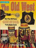 Collecting the Old West, Jim Schaut and Nancy Schaut, 0873416910