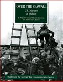 Over the Seawall: U. S. Marines at Inchon, Edwin Simmons, 148233691X