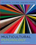 Multicultural Psychology 9780199766918