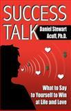 Success Talk 9780741416919