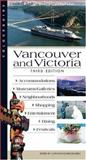 Vancouver and Victoria, Formac Publishing Company Limited, 0887806910