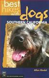 Southern California, Allen Riedel and Kirsten Reynolds, 089886691X