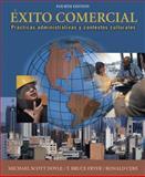 Éxito Comercial : Practicas Administrativas y Contextos Culturales, Doyle, Michael Scott and Fryer, T. Bruce, 1413006914