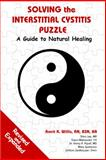 Solving the Interstitial Cystitis Puzzle 9780971086920