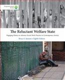 Brooks/Cole Empowerment Series: the Reluctant Welfare State (with CourseMate Printed Access Card), Jansson, Bruce S., 1285746929