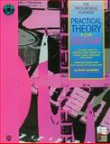 Practical Theory, Don Latarski, 0898986923