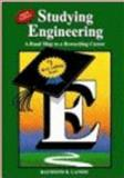 Studying Engineering : A Road Map to a Rewarding Career, Landis, Raymond B., 0964696924
