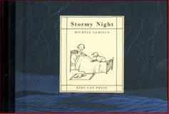 Stormy Night, Michele Lemieux, 1550746928