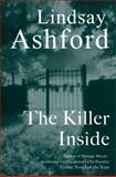 The Killer Inside, Ashford, Lindsay Jayne, 1870206924