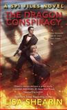 The Dragon Conspiracy, Lisa Shearin, 0425266923