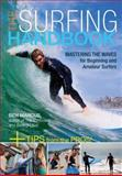 The Surfing Handbook, Ben Marcus, 076033692X