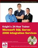 Knight's 24-Hour Trainer, Brian Knight and Devin Knight, 0470496924