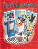 Hyperstudio Express, David W. Cochran and Robert A. Staats, 0538666927
