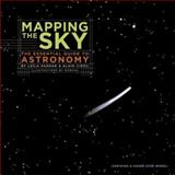 Mapping the Sky, Leila Haddad and Alain Cirou, 202059692X