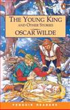 The Young King and Other Stories 9780582426924