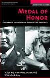 Medal of Honor, Roy P. Benavidez, 1574886924