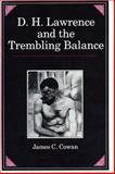D. H. Lawrence and the Trembling Balance 9780271006925
