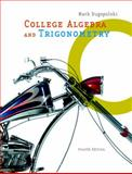 College Algebra and Trigonometry, Dugopolski, Mark, 0321356926