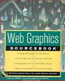 Web Graphics Sourcebook, Ed Tittel and Susan Price, 0471156922