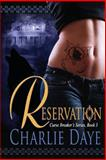 The Reservation, Charlie Daye, 1481026925