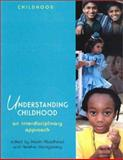 Understanding Childhood : An Interdisciplinary Approach, , 0470846925
