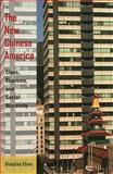 The New Chinese America : Class, Economy, and Social Hierarchy, Zhao, Xiaojian, 0813546923