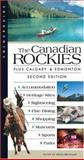 The Canadian Rockies, Formac Publishing Company Limited, 0887806929