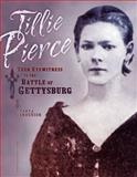 Tillie Pierce, Tanya Anderson, 1467706922