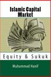 Islamic Capital Market, Muhammad Hanif, 1500506923