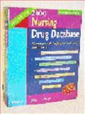 Mosby's 2000 Nursing Drug Database, Linda Skidmore-Roth, 0323006922