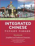 Integrated Chinese : Simplified and Traditional, Yao and Liu, Yuehua, 088727692X