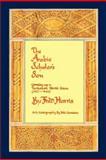 The Arabic Scholar's Son, Fred Harris, 1434336921
