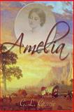Amelia, G. Gracie, 1496026926