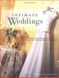 Intimate Weddings, Christina Friedrichsen, 1558706925