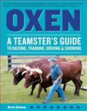 Oxen 2nd Edition