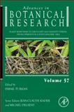 Plant Responses to Drought and Salinity Stress : Developments in a Post-Genomic Era, , 0123876923