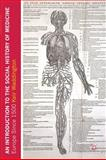 An Introduction to the Social History of Medicine : Europe Since 1500, Waddington, Keir, 1403946922
