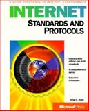 Internet Standards and Protocols, Naik, Dilip, 1572316926