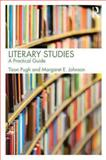 Literary Studies, Tison Pugh and Margaret E. Johnson, 0415536928