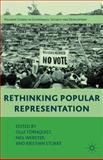 Rethinking Popular Representation, , 1137006927