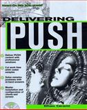 Delivering Push 9780079136930