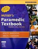 Paramedic 9780323046930