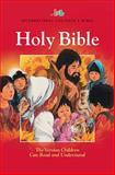 Children's Bible-ICB, Thomas Nelson, 1400306930