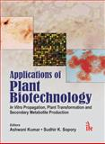 Advances in Plant Physiology, Singh, Sarvajeet, 9380026935
