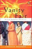 Vanity Fair, Thackeray, William Makepeace, 0582426936