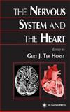 The Nervous System and the Heart, , 0896036936